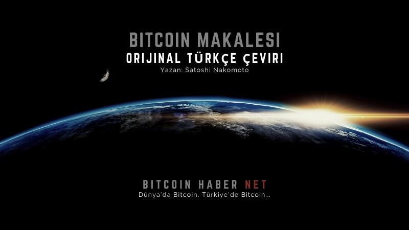 főbb bitcoin exchange vending bitcoin