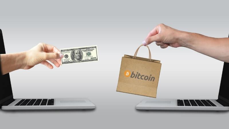 Paranın Tarihi: Bitcoin ve Para İlişkisi