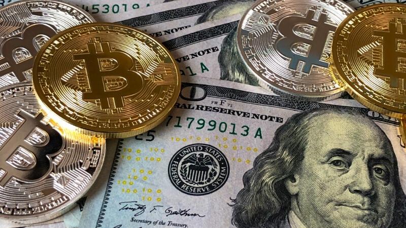 Bitcoin ve Kripto Paraların Ekonomiye Etkisi