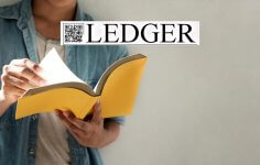 Bitcoin Dergisi: Ledger