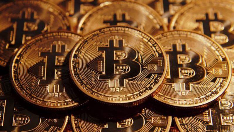 Bitcoin Üniversite Derslerine Girdi
