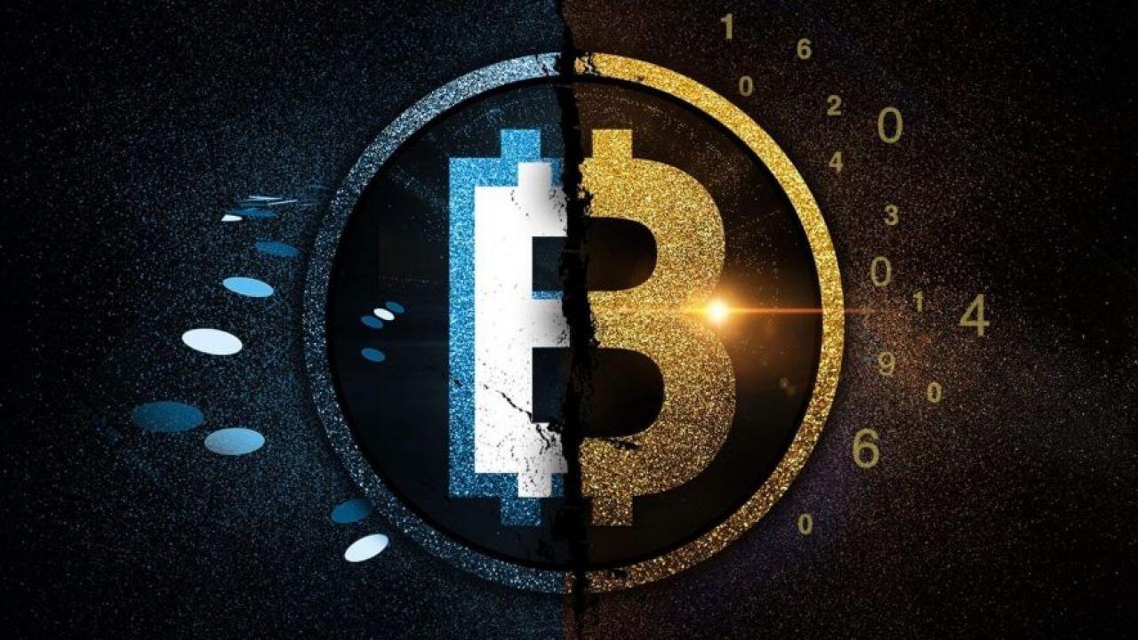 HeartBleed (Kalp Kanaması) Güvenlik Açığı Bitcoin'i Tehdit Ediyor