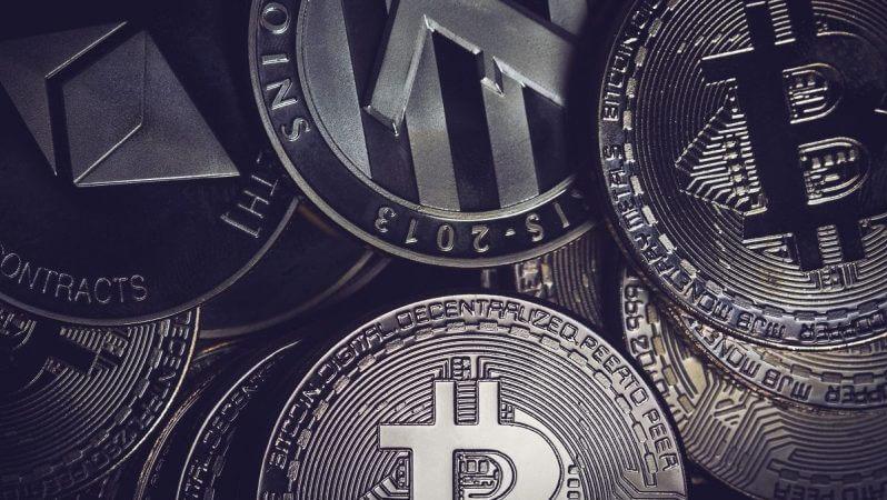 Bitcoin Basit Anlatım