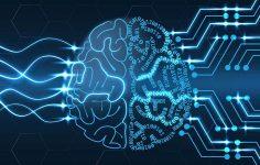 Bitcoin Hakkında Yapılan Akademik Çalışmalar ve Araştırmalar