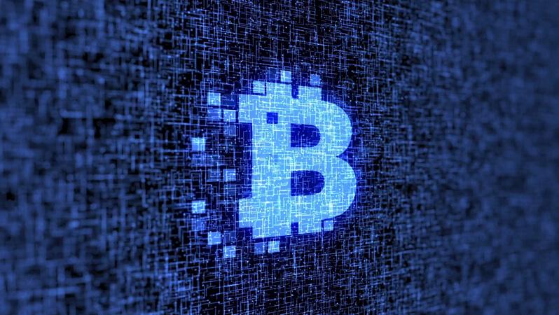 İstanbul Üniversitesi'nde Bitcoin Hakkında Akademik Çalışma