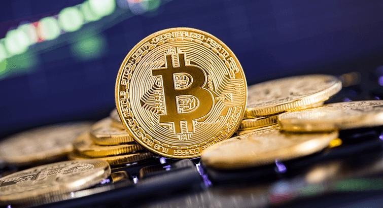 Bitcoin Neden Değerli ve Bu Değerini Nereden Alıyor?