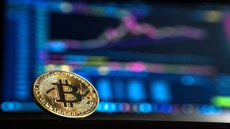 Bitcoin Vadeli Piyasasının Günlük Hacmi 5 Milyar Doları Buldu!