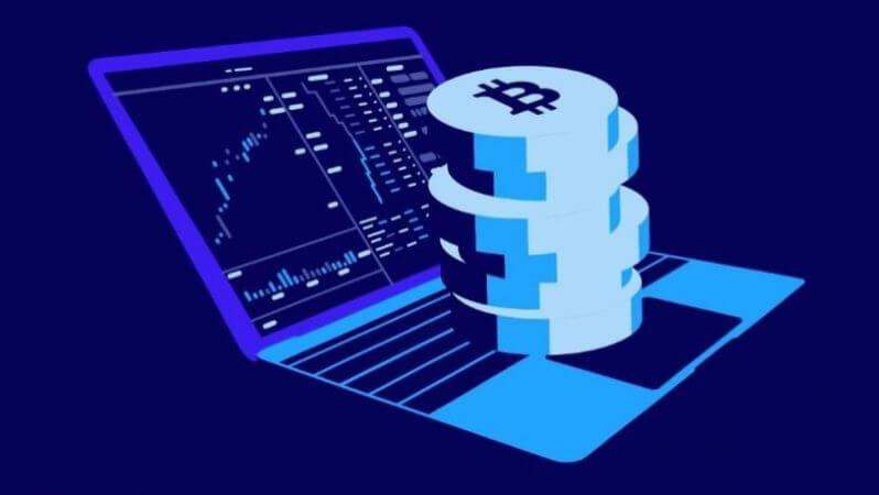 Bitcoin Alım Satım Taktikleri