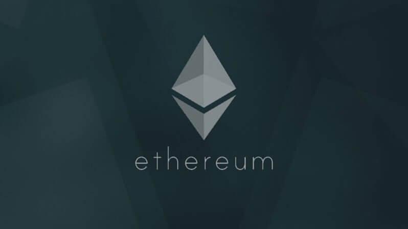 Ethereum Yatırımcılarını Bekleyen 3 Önemli Gelişme!