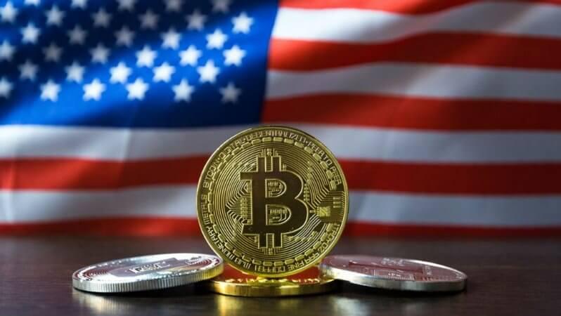 Amerika Senatosu 2020 Yılında Kriptolarla İlgili Adımlar Atacak