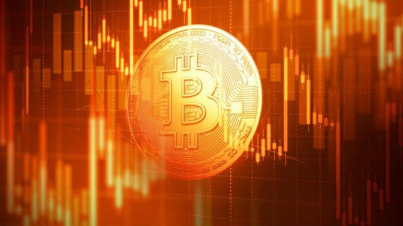 Bitcoin 7.000 Doların Altını Gördü, Düşüşün Sebebi Ne?
