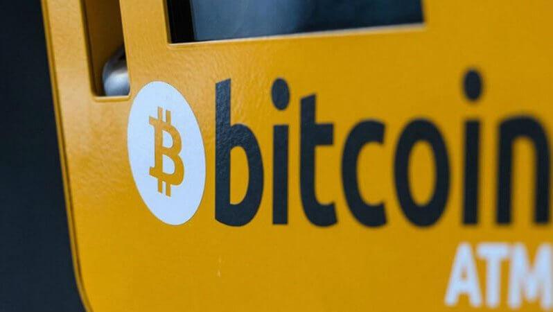 Bitcoin ATM'lerinin Sayısı Artıyor, Peki Kullanım da Artıyor Mu?