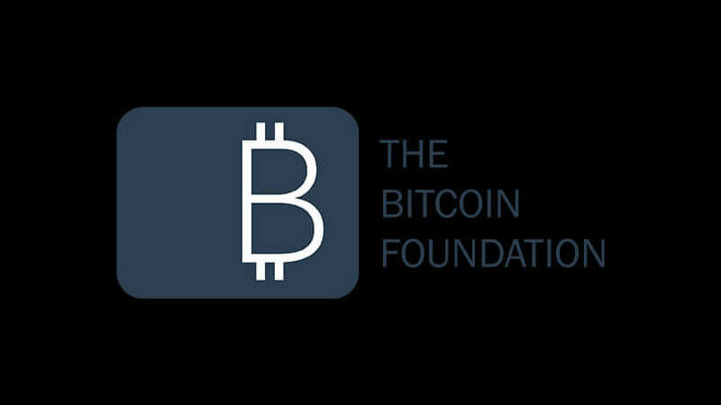 Bitcoin Vakfı (Bitcoin Foundation) Nedir?