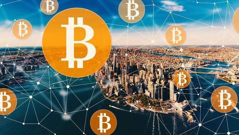 Bitcoin Transferi Nasıl Yapılır?