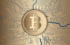 Bitcoin Ödeme Kartı