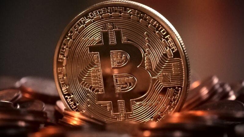 Bitcoin Fotoğrafları