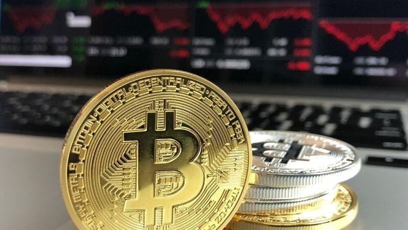BTC Nedir Neden Önemlidir?