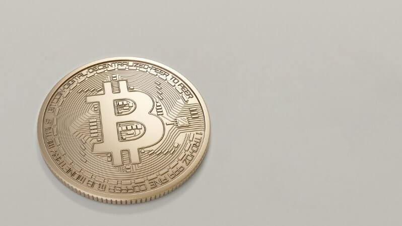 Bitcoin Giriş Türkçe