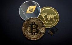 Türkçe Bitcoin Eğitim Videosu