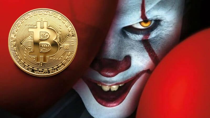 Bitcoin Öcü Mü? Bitcoin'den Neden Korkuyorlar?