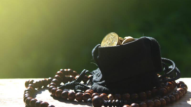 Bitcoin: Yaptırımlardan Kaçarken Günah İşlemeyelim?