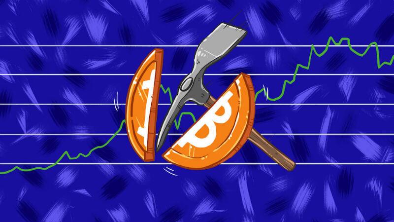 Bitcoin Yarılanması Yatırımcılar İçin Ne Anlama Geliyor?