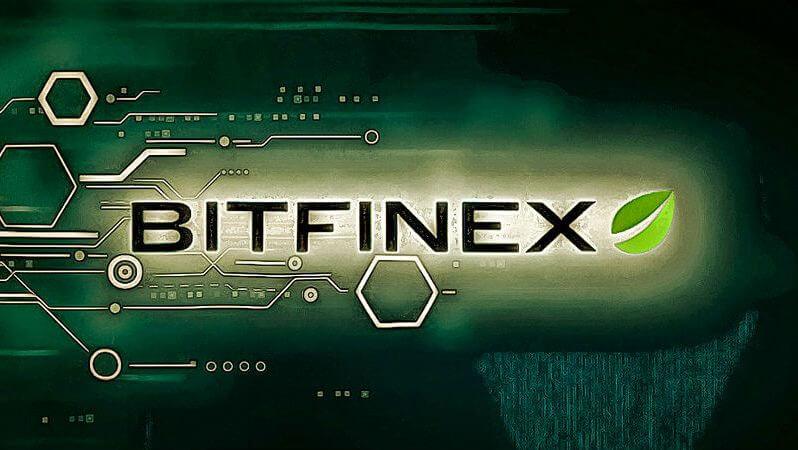Bitfinex, Lightning Network'ü Desteklemeye Başlıyor