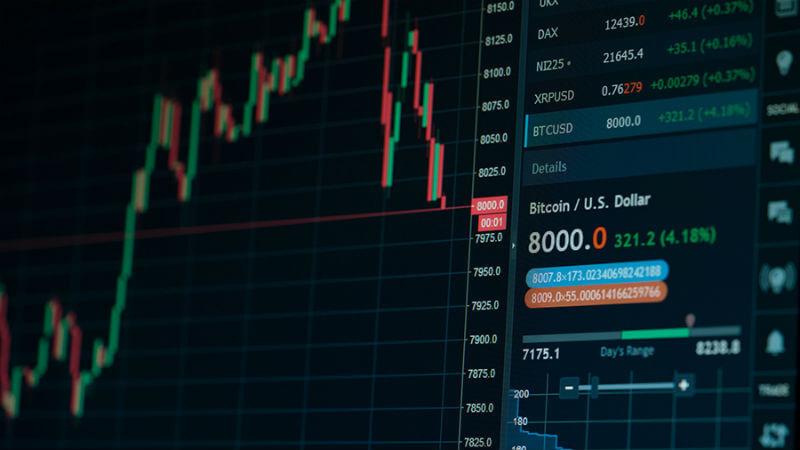 BitMEX'te 3.18 Milyon Dolarlık Fon Çıkışı Oldu