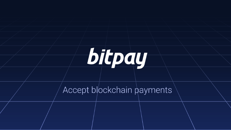 BitPay Üç Yeni Stablecoin'i Ekledi
