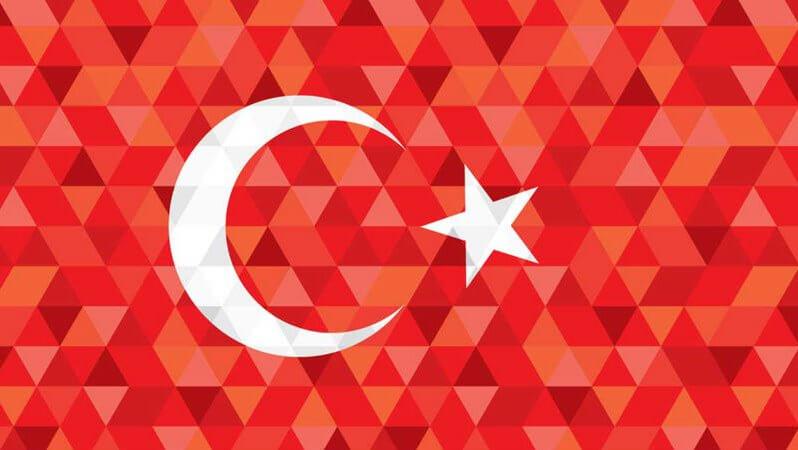 Blockchain Rekabetinde Türkiye de Buradayım Diyor