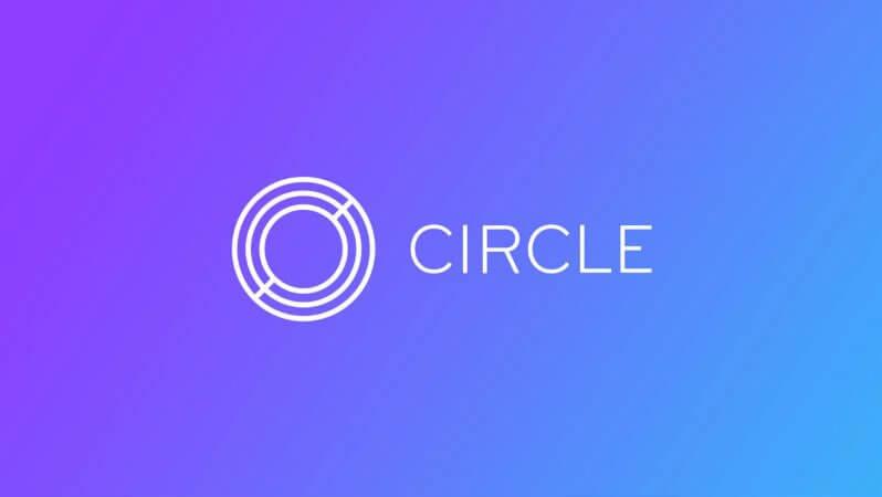 Devrin Ardından Circle'ın CEO'su Değişiyor