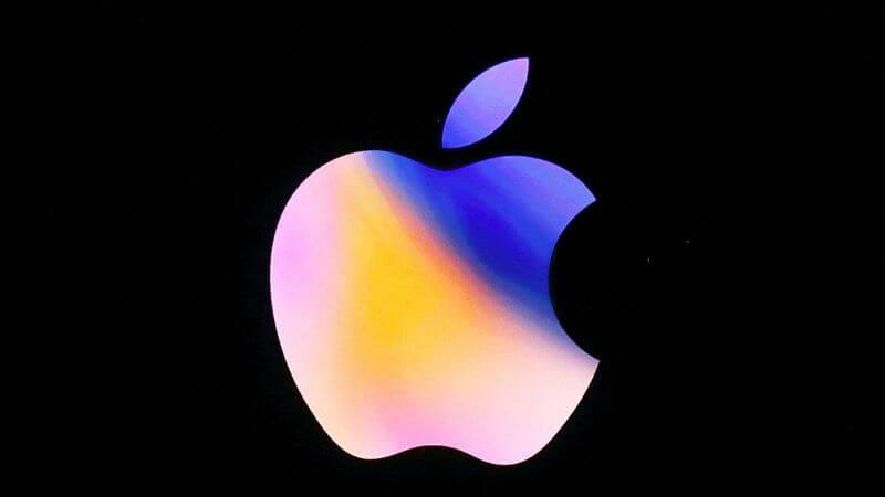 Google'dan Sonra Apple da DApp Uygulamalarını Kaldırmaya Hazırlanıyor