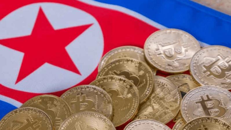 Güney Kore, Kuzey Kore Konusunda Bir Kez Daha Uyardı