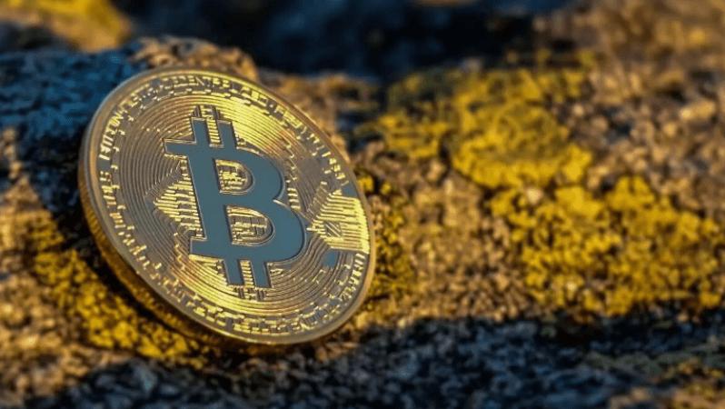 """""""Kolay Para Peşinde Koşanlar"""": Bitcoin Ne Değildir?"""