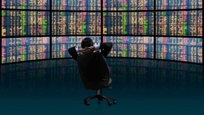 Kurumsal Yatırımlar Bir Nimet Mi? Yoksa Kriptoların Felaketi Olabilir Mi?