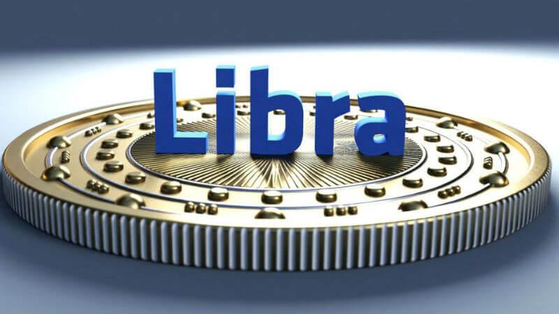 Libra Başarısız Mı Oldu?