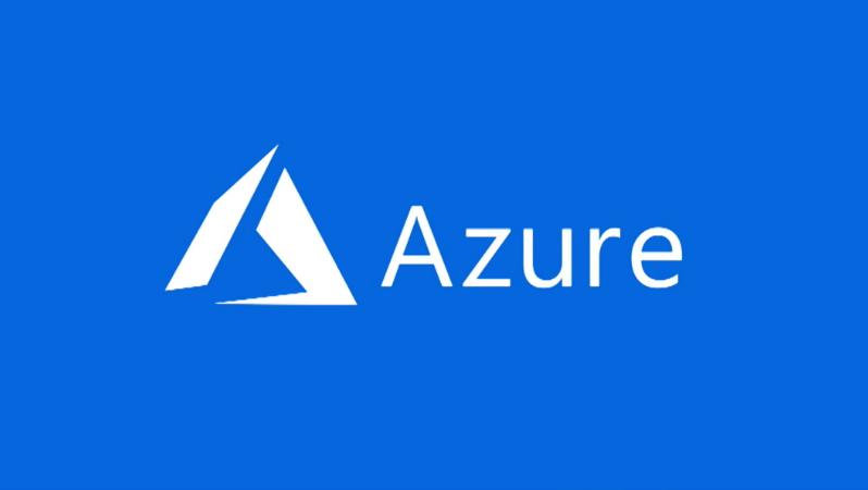 Microsoft Azure, Yeni Bir Token Hizmeti Sunacak