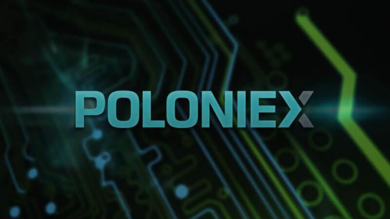 Poloniex'te KYC Olmadan 10.000 Dolara Kadar Çekim Yapılabiliyor