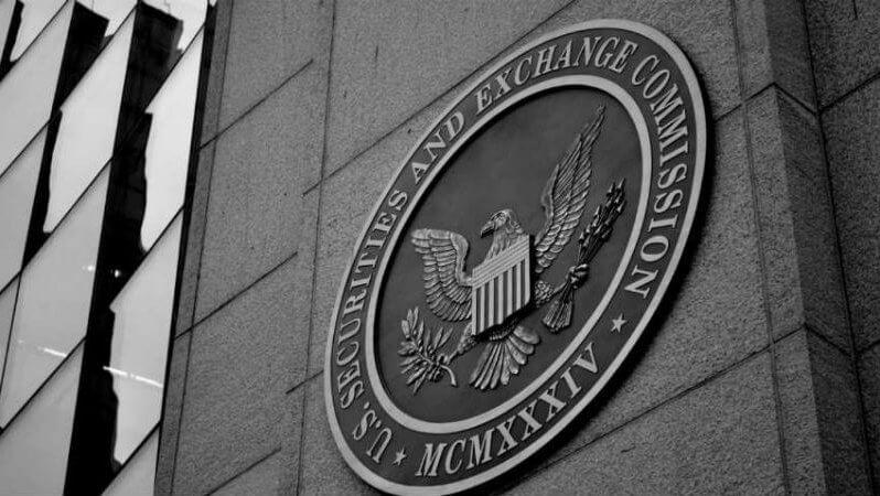 SEC Bir ICO'ya Daha Dava Açtı