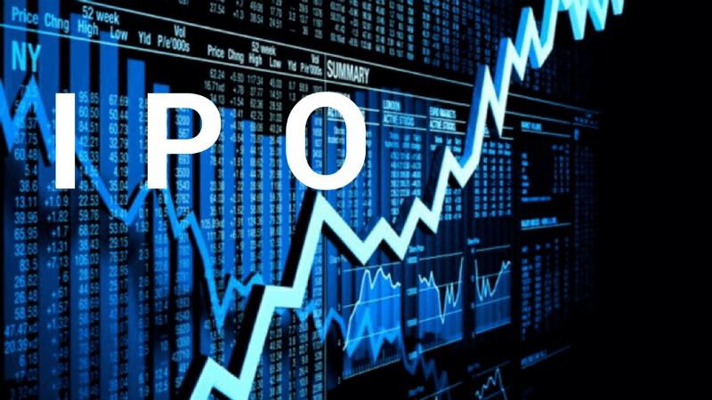 """""""2020 Yılında IPO'ları Daha Çok Göreceğiz"""""""