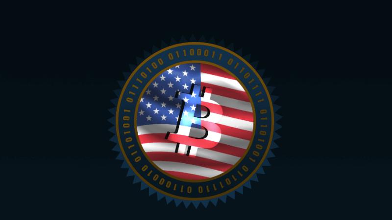 Amerika'daki Düzenleyici Problemler Kripto Firmaları İçin Sorun Oluşturuyor