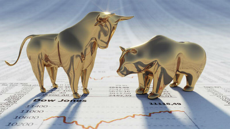 Ayı Piyasasında 25 Ay: Yatırımcılar Altcoin Sezonundan Umudu Kesti Mi?
