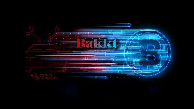 Bakkt'in Opsiyon Sözleşmeleri Nasıl İlerliyor?