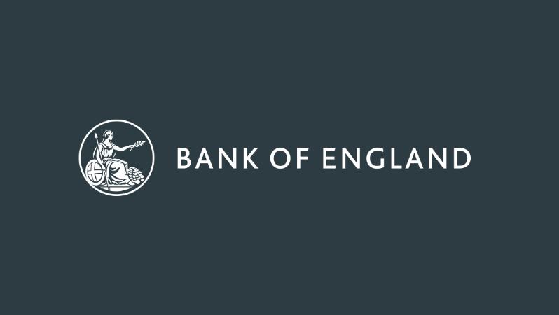 Bank Of England Kripto Paraları Benimsemeyi Düşünüyor