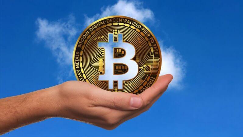 Bitcoin Kullanmanın Avantajları ve Dezavantajları