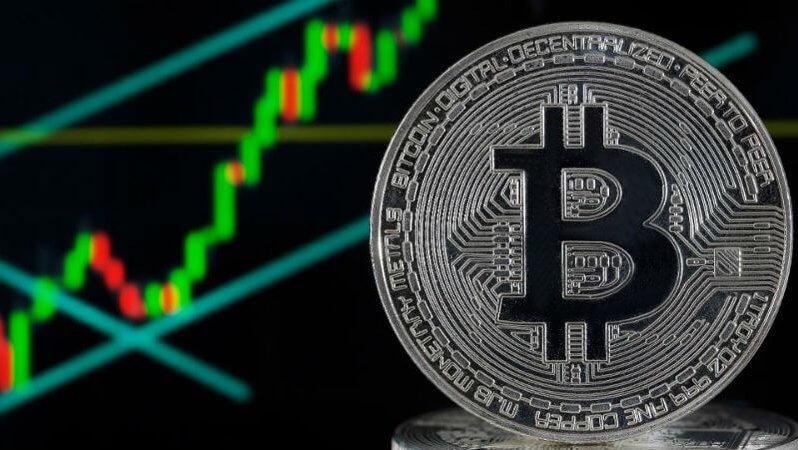 Bitcoin Yatırımı Yapmak İçin En karlı Gün Hangisi?