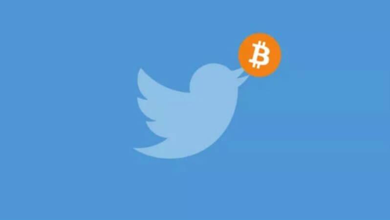 Bitcoin'in Twitter Verileri Ne Söylüyor?