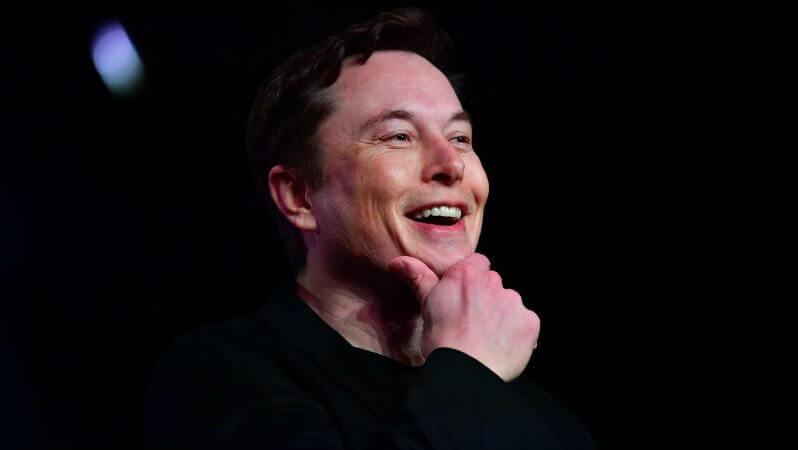 Elon Musk'ın Son Tweet'i Kripto Topluluğunu Karıştırdı