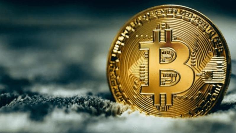 Geleneksel Yatırımcılar Bitcoin'i Hala Anlamıyor