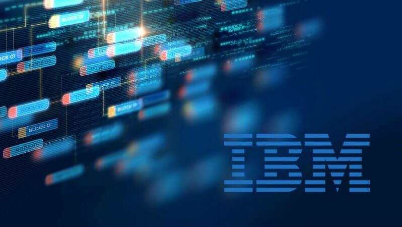 IBM, Blockchain ve AI Konusunda Yeni Entegrasyonlar Geliştiriyor